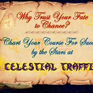 Celestial Traffic