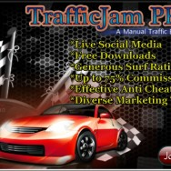 Traffic Jam Pro and The Traffic Toolbox